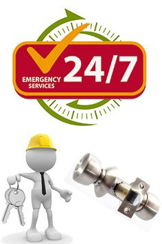 Spring Lake Locksmith Spring Lake, NJ 732-898-6520