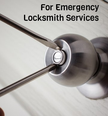 Spring Lake Locksmith, Spring Lake, NJ 732-898-6520